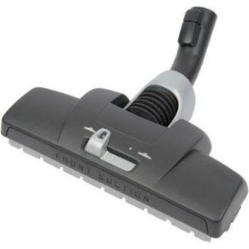Electrolux Brosse combine 2198922029, 2190734679