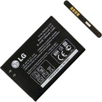 LG avec cache noir SBPP0020801
