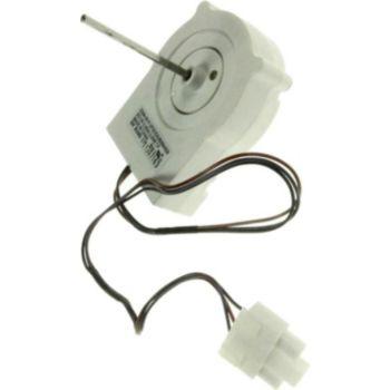 LG ventilateur EAU60694508, EAU60694514