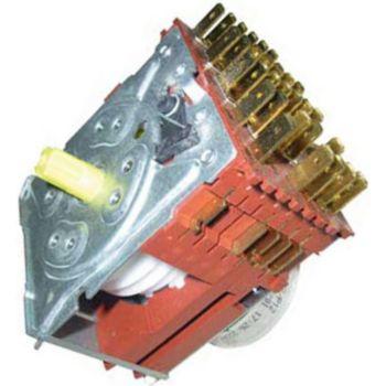 Thomson Programmateur 55X7794