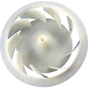 LG Ventillateur MDG34430901