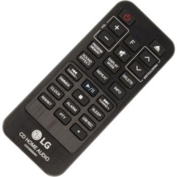 LG Télécommande COV33552401