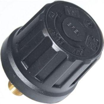 Delonghi pour chaudière SC4524420