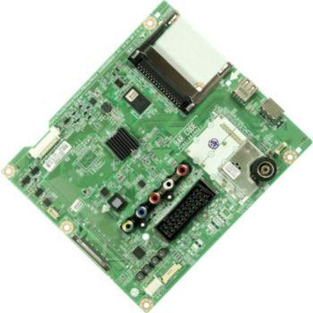 LG Carte mère EBU62394917