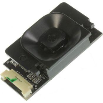 LG Platine d'alimentation EBR78101502
