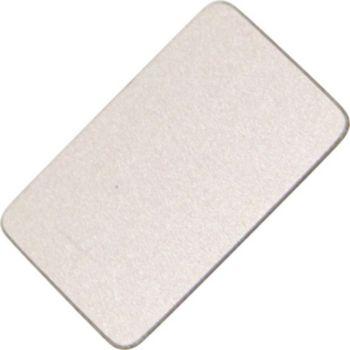 LG Cache vis poignée MBL36643502