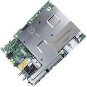 LG Carte mère EBU63812901