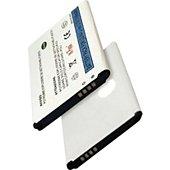 Batterie AEG EAC63138801