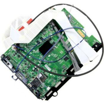 LG Carte mère EBT62151040