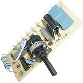 Platine Thermor Platine électronique 76X2131