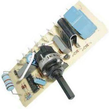 Thermor Platine électronique 76X2131