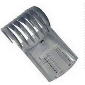 Philips Grand sabot (guide de coupe) 42030358383