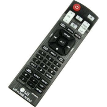 LG Télécommande AKB74955302
