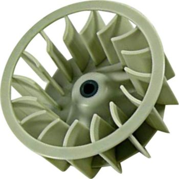 LG Turbine ventilation MER48344501