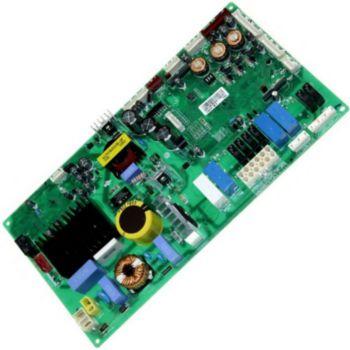 LG Module de puissance EBR61146001