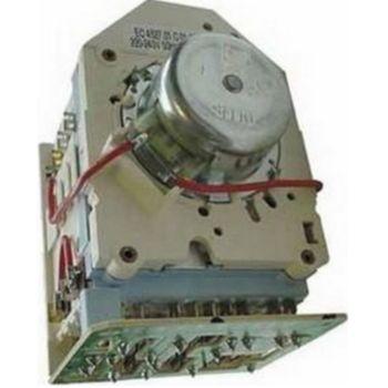 Vedette Programmateur 55X6228