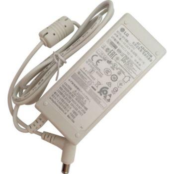 LG Adaptateur secteur (sans cordon) EAY6285
