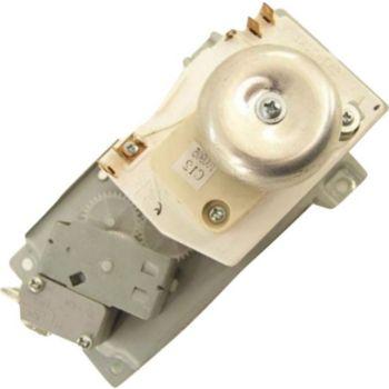 LG Minuteur 6549W1T022C