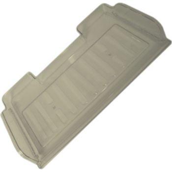 LG Bac compartiment fraicheur MJS62332501