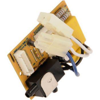 Electrolux Platine 1130851700