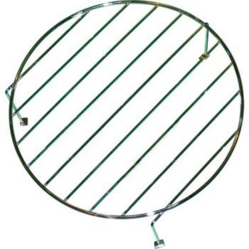 Whirlpool inox 481245819102