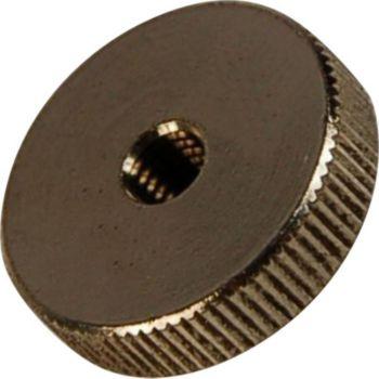Faure Collier de serrage (527) 50025536009