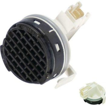 Whirlpool Indicateur de presence d'eau 48122712855