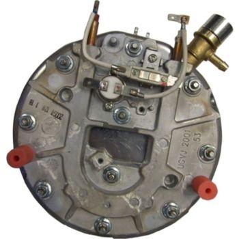 Calor Chaudière CS-00113418