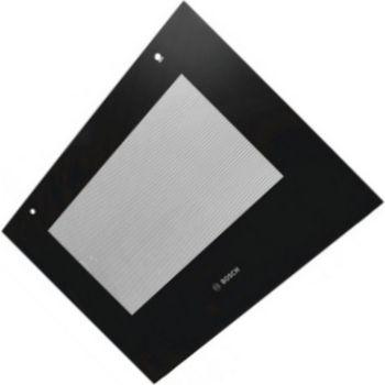 Bosch Vitre extérieur 00712864