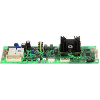 Delonghi Module de commande 5213217371