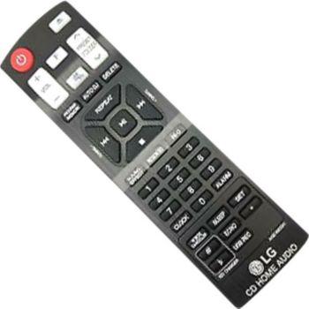 LG Télécommande AKB74955341
