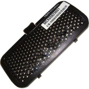 LG Couvercle filtre HEPA MCK65829801