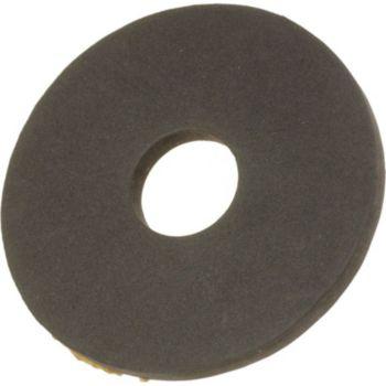 LG Joint bac à poussières MDS32874101