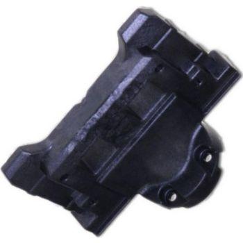LG Raccord pied (sans base pied) MJH6187710