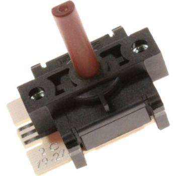 Faure Interrupteur rotatif 3871311076