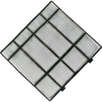 LG Filtre facade 5230A20052B