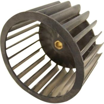 Vedette Turbine de ventilation 57X0542