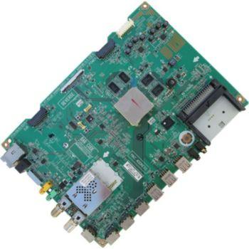 LG Platine Principale EBU62827711