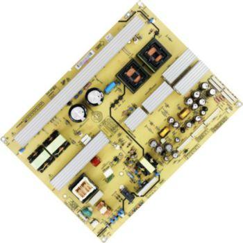 LG Platine alimentation EAY32816901