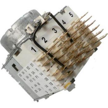 Vedette Programmateur 52X5081