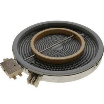 Whirlpool Foyer radiant 2200W (diam 230mm) 4812310