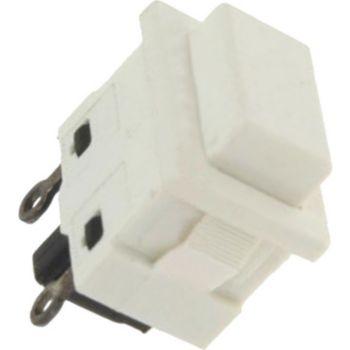 Delonghi Interrupteur VT157339