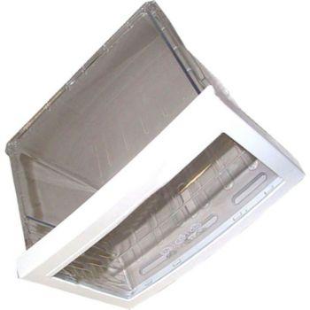 LG Petit bac congélateur AJP32119701