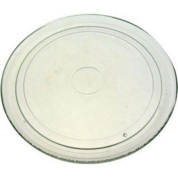 Whirlpool en verre  diam. 27,2cm 480120101083