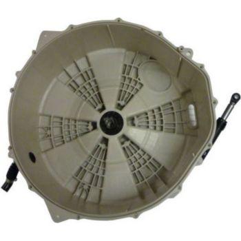 LG Demi cuve arrière avec roulements 3045ER