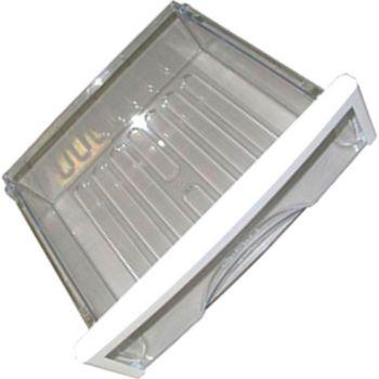 LG Tiroir fraicheur AJP31829801