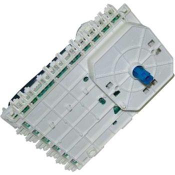 Whirlpool Programmateur 481228219604