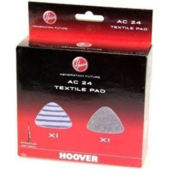 Hoover Boite de 2 lingettes AC324 35601368