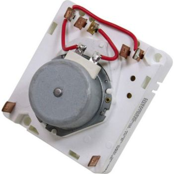 Indesit Programmateur C00112203