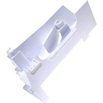 LG Boîtier bac a galons 4810JA1015A